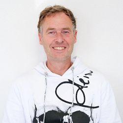 Jan Schippers
