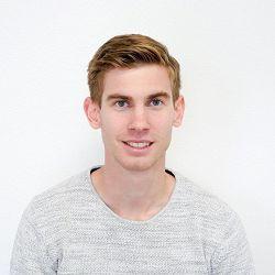 Jordi Schippers